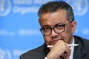 برنده جایزه صلح نوبل تدروس آدهانوم را متهم به نسل کشی در اتیوپی کرد