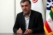 مدیرعامل موسسه هنرمندان پیشکسوت با حکم سید مجتبی حسینی تغییر کرد