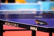 تنیسروهای اعزامی به المپیک ناشنوایان مشخص شد