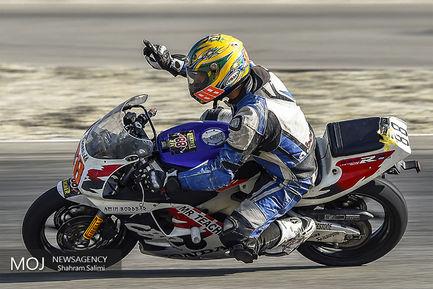 دومین+راند+رقابت+های+_موتورسواری+سرعت (1)