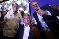 ۱۰ درصد آراء انتخاباتی اکوادور بازشماری میشود