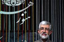 آنها را که با شعر انس دارند، ایرانیتر از دیگران میدانم