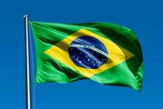 آمریکا نمی تواند از خاک برزیل برای حمله به ونزوئلا استفاده کند
