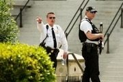 تیراندازی در منطقه ایندیاناپولیس آمریکا ۶ کشته برجا گذاشت