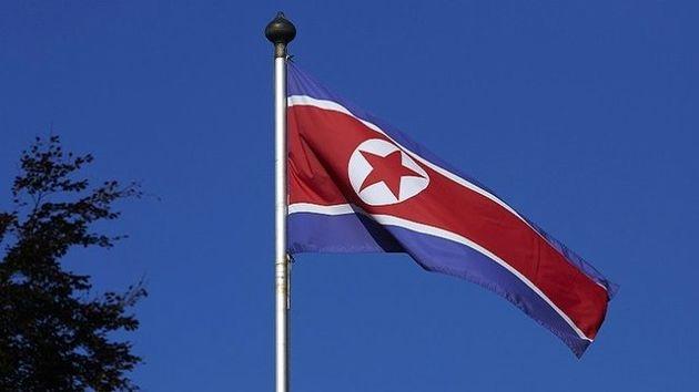 پیونگیانگ: آمریکا در تیررس موشکهای کره شمالی است