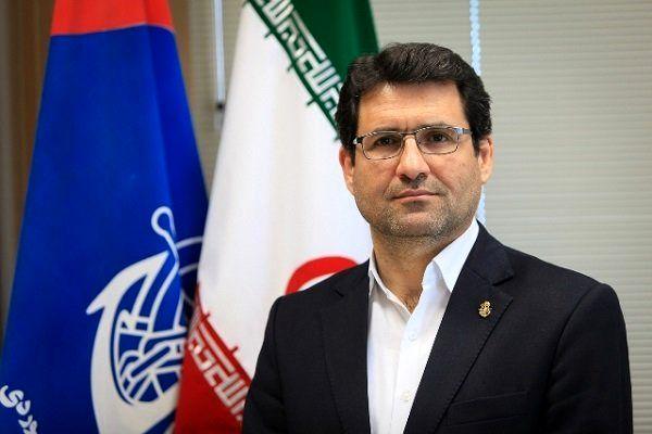 ضرورت استفاده بیشتر از نیروهای دریایی متخصص ایران در پروژه های آیمو
