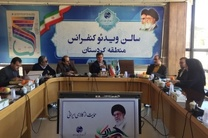 مخابرات منطقه کردستان در راستای صیانت از حقوق شهروندی، از هیچ تلاشی دریغ نمی کند