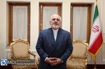 طرح صلح ایران برای برقراری صلح در قره باغ حرکت به سمت حل و فصل این درگیری است