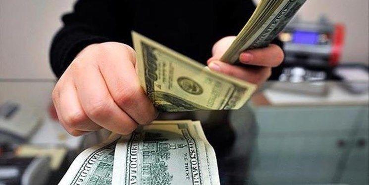 تلاش میکنیم جلوی سوداگریها در بازار ارز گرفته شود/ نرخ ارز دیگر حتی تابع تورم هم نیست