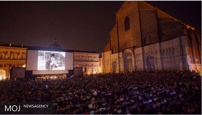 آغاز یک جشنواره سینمایی با فیلم «چارلی چاپلین»