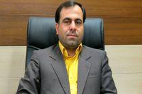 بیش از 80 درصد تاکسیهای فرودگاه کرمانشاه نوسازی شدهاند