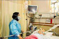 شناسایی 10 ابتلای جدید به ویروس کرونا در اردستان
