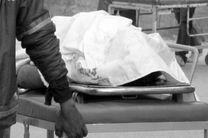 ماجرای فوت زن کپرنشین در کرمانشاه زیر نظر دستگاه قضا