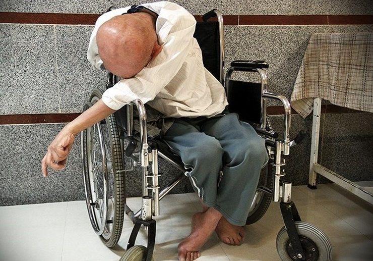 جذب بیش از دو میلیارد ریال مشارکت مردمی برای مراکز نگهداری معلولان هرمزگان