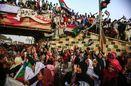 اتحادیه آفریقا تهدید به تعلیق عضویت سودان کرد