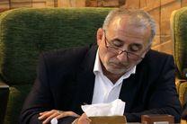 وعده 4 میلیارد تومانی وزارت ورزش و اعتبارات داخلی برای جبران خسارت