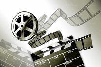 سینماها با رعایت کامل پروتکلهای بهداشتی فعالیت میکنند