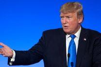 پیشنهاد راهبردی جدید به ترامپ برای مقابله با ایران با حفظ برجام