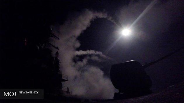 حملات توپخانه ای ترکیه به عفرین آغاز شد