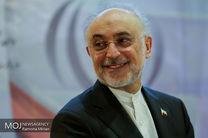 سرانجام قدرت منطق ایران بر زور آمریکا غلبه خواهد کرد