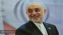 رایزنی ایران و روسیه درباره توسعه همکاری های اتمی