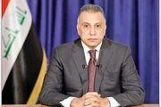 عراق سهمیه ایرانی ها برای اربعین را دو برابر کرد