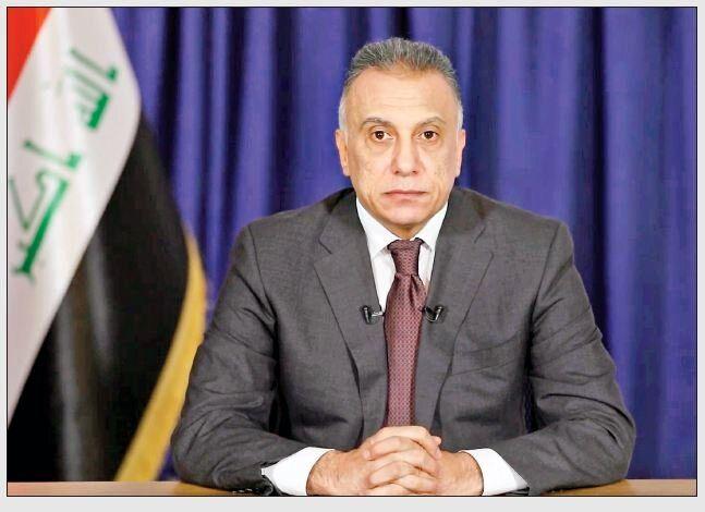 زمان انتخابات زودهنگام عراق اعلام شد