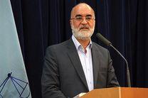 شهردار تهران هم مشمول قانون ممنوعیت به کارگیری بازنشستگان می شود