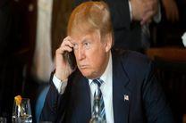 وکیل ترامپ: رئیس جمهور موضوع تحقیقات در پرونده روسیه نیست