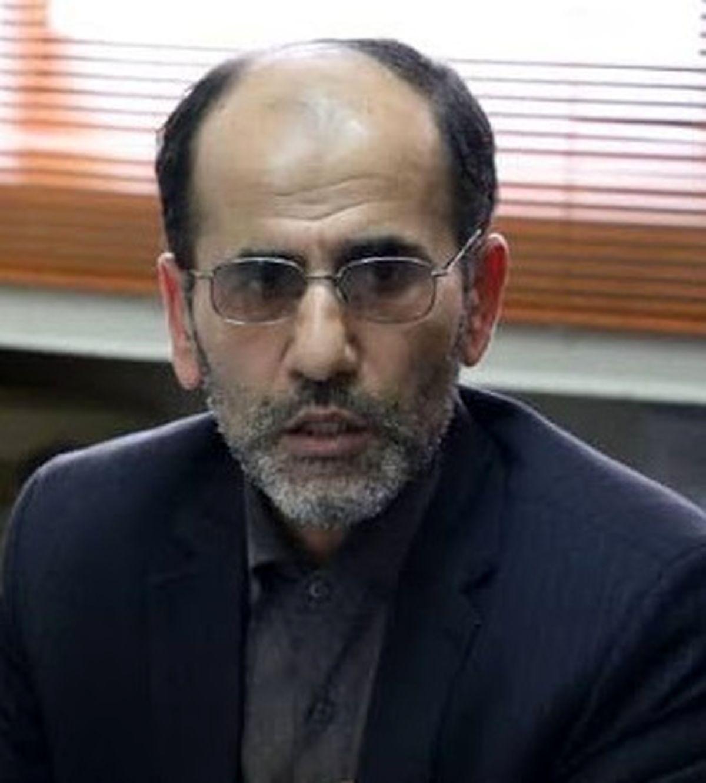 صدور ۲۵۰ موافقت اصولی گلخانهها در مازندران در مدت دوماه