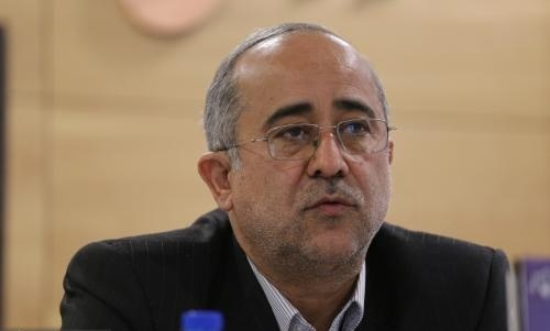 حرم رضوی مهمترین انگیزه سفر 27 میلیون مسافر ایرانی و خارجی به مشهد