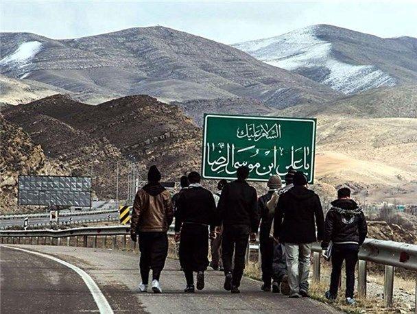 زائرسرای ارزانقیمت «آفتاب ولایت» نیمه اردیبهشت افتتاح میشود