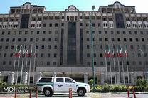 همراهی جهان با دولت و ملت ایران در محکومیت حملات تروریستی تهران