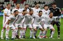قیمت بلیت بازی دوستانه ایران با تونس اعلام شد