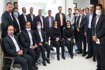 رویکرد حمایتی بانک سینا در ارائه طرح های تسهیلاتی و خدماتی