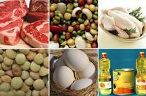 نظارت ویژه بر بازار گیلان در ماه رمضان