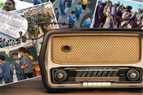 رادیو برای هفته دفاع مقدس  ۱۰ هزار و ۶۰۰ دقیقه برنامه ویژه تولید کرد