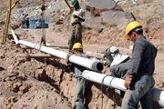 79 طرح گازرسانی در استان اردبیل به بهرهبرداری رسید