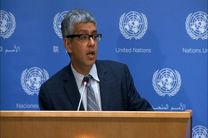 عربستان مانع ارسال کمک های بشر دوستانه سازمان ملل به یمن می شود