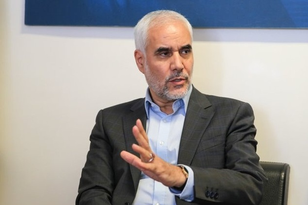 انصراف مهرعلیزاده و اللهبداشتی از انتخابات شورای شهر تهران