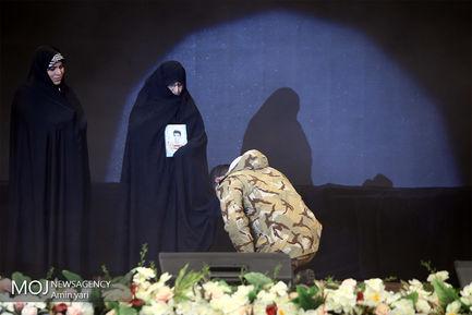 یازدهمین جشنواره حضرت علی اکبر (ع)
