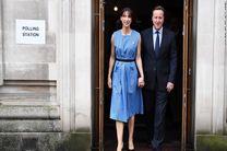 سومین رفراندم بریتانیا زیر ممنوعیت رسانهای آغاز شد