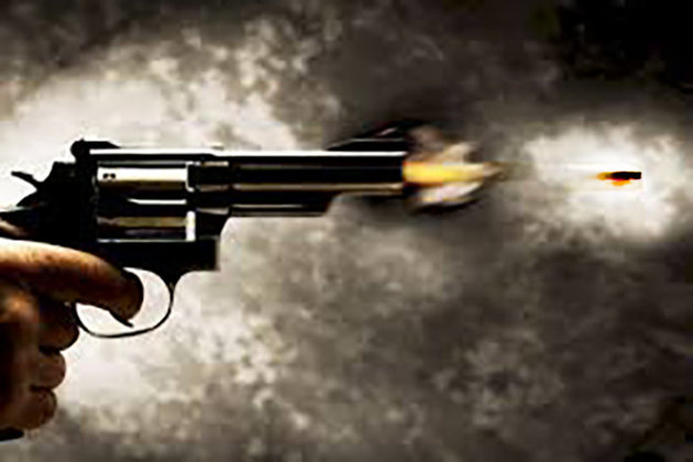 جزئیات تیراندازی شهرستان بدره در ایلام/ اختلاف شخصی علت حادثه