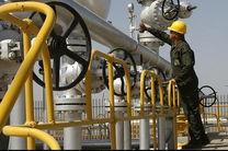 دستاوردهای برجام در صنعت نفت تشریح شد
