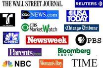 اقدامات تروریستی منسوب به مسلمان در رسانههای آمریکا 5 برابر بیشتر بازتاب دارد