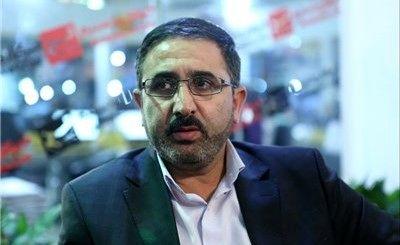 مشکل کمآبی در کل استان مازندران وجود دارد