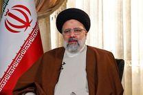 پیام تسلیت رئیسجمهور منتخب در پی درگذشت حجت الاسلام حسینی