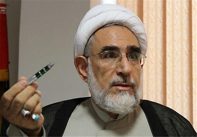 منتجب نیا از قائم مقامی حزب اعتماد ملی استعفا کرد