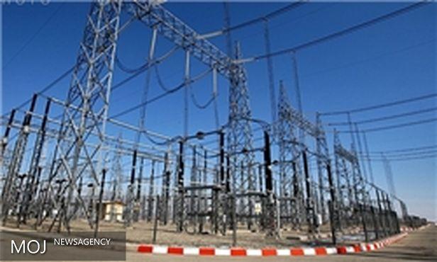 عملیات اجرایی نیروگاه برق گیلان غرب هفته دولت آغاز می شود