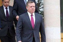 انتقال سفارت آمریکا به قدس پیامدهایی را به دنبال خواهد داشت